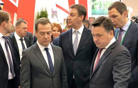 Компания инвестировала свыше 25 млрд рублей